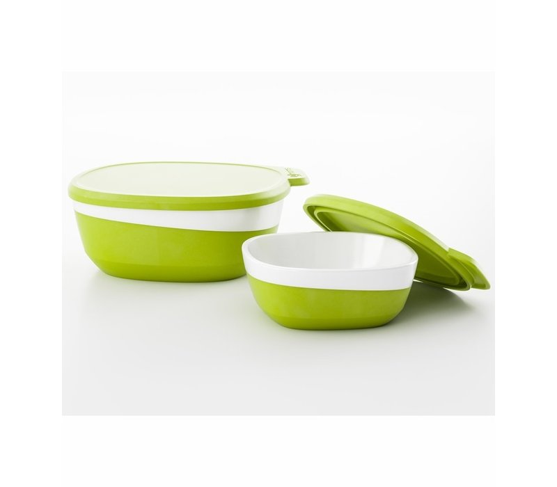 4 moms Magnetic Bowl Set