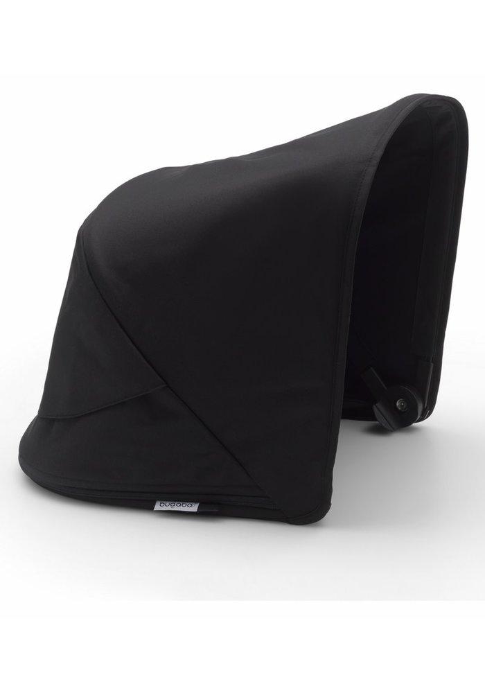 Bugaboo Fox2/Cameleon/Lynx Sun Canopy In Black