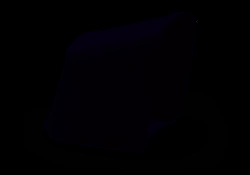 Bugaboo CLOSEOUT!! Bugaboo Fox2/Cameleon/Lynx Sun Canopy In Steel Blue