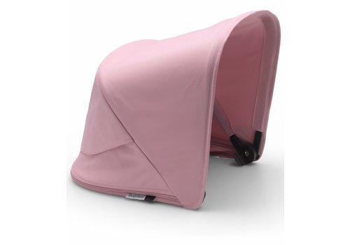 Bugaboo Bugaboo Fox2/Cameleon/Lynx Sun Canopy In Soft Pink