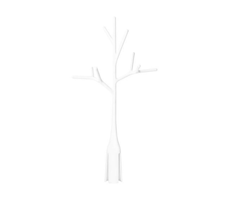 Boon Drying Twig Drying Accessory Rack In White