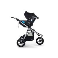2020 Indie/Speed Car Seat Adapter - Maxi Cosi/ Cybex/ Nuna