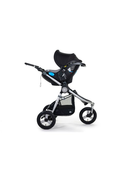 Bumbleride 2020 Indie/Speed Car Seat Adapter - Maxi Cosi/ Cybex/ Nuna