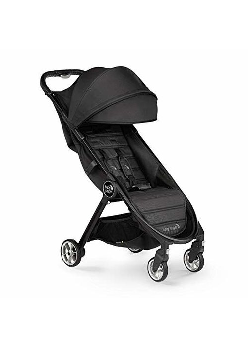 Baby Jogger 2020 Baby Jogger City Tour 2 In Jet