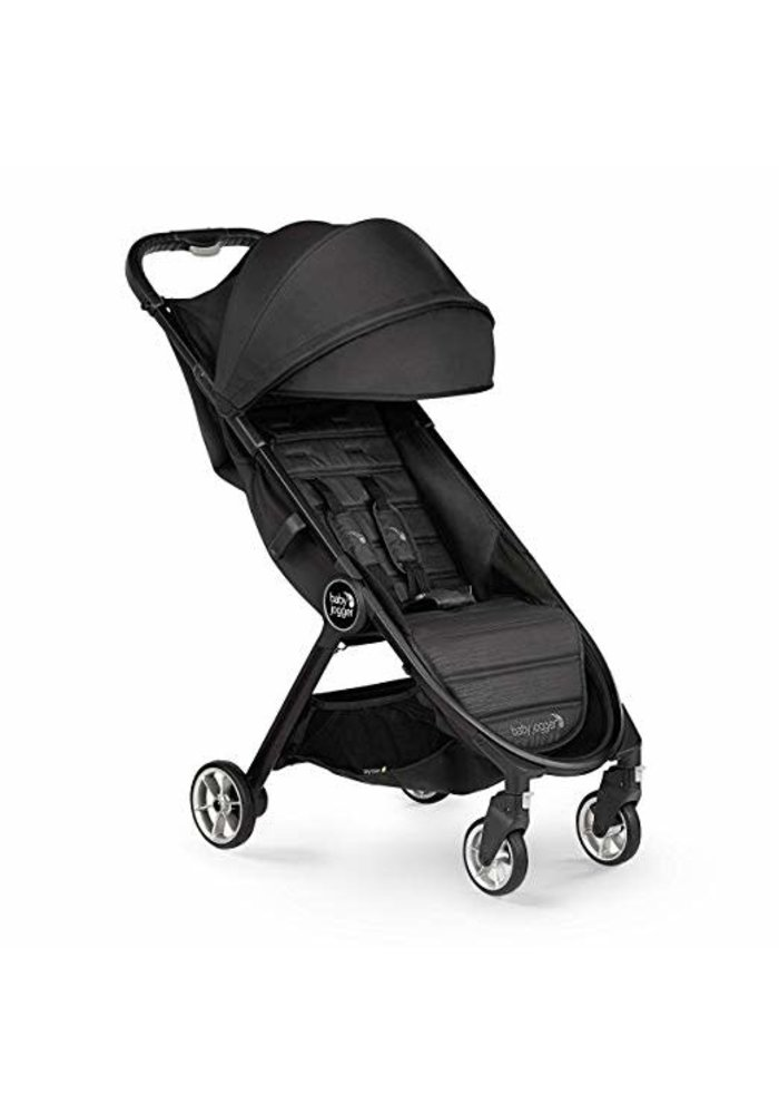 2020 Baby Jogger City Tour 2 In Jet