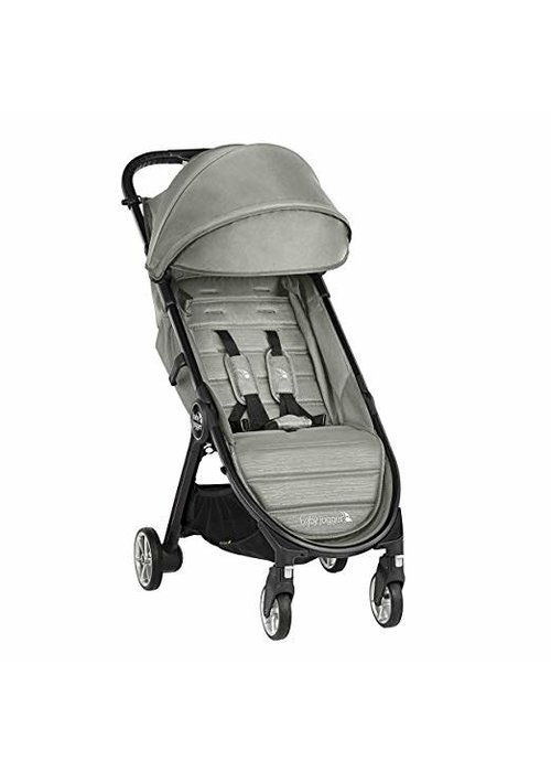 Baby Jogger 2020 Baby Jogger City Tour 2 In Slate