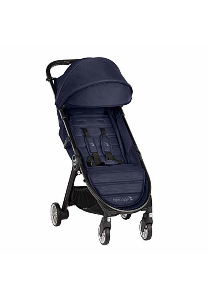 2020 Baby Jogger City Tour 2 In Seacrest