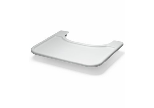 Stokke Stokke Steps Tray In Grey