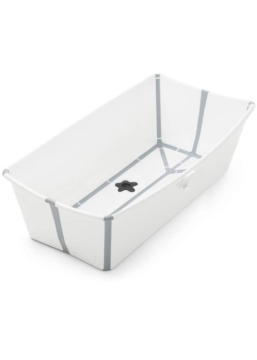 Stokke Stokke Flexi Bath X- Large In White
