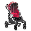 Baby Jogger Baby Jogger City Select Single Rain Canopy