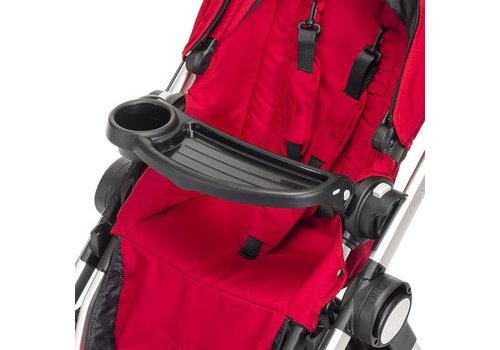 Baby Jogger Baby Jogger City Select Child Tray