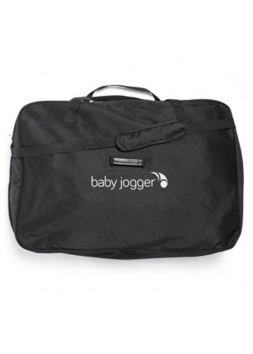 Baby Jogger Baby Jogger Carry Bag For The City Select Single Or Double