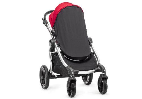 Baby Jogger Baby Jogger City Select Single Sun Canopy