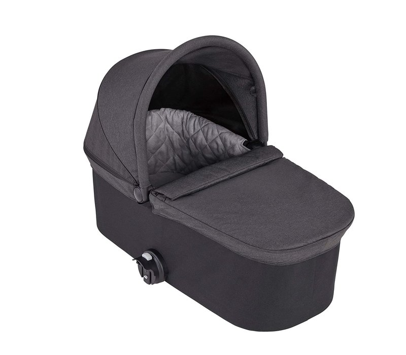 2020 Baby Jogger Deluxe Pram In Jet Mini, GT, Elite, Summit X3. Versa