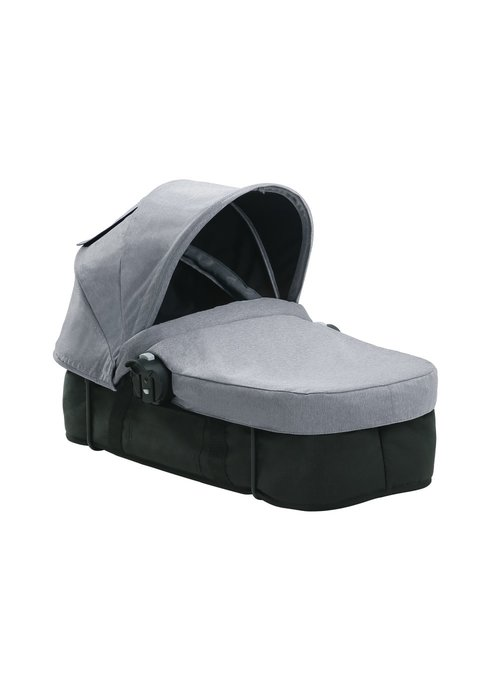 Baby Jogger 2020 Baby Jogger City Select Bassinet Kit In Slate