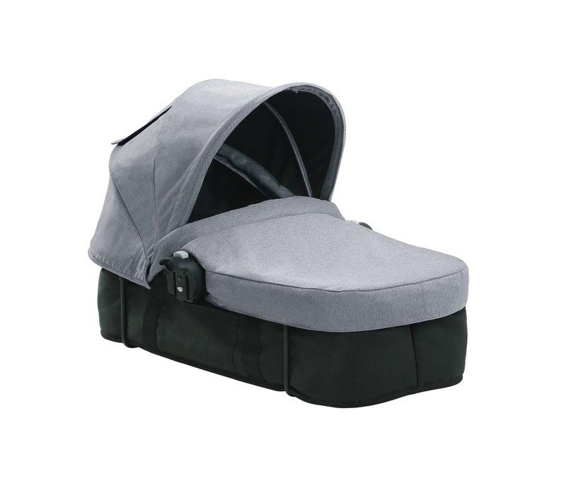 2020 Baby Jogger City Select Bassinet Kit In Slate