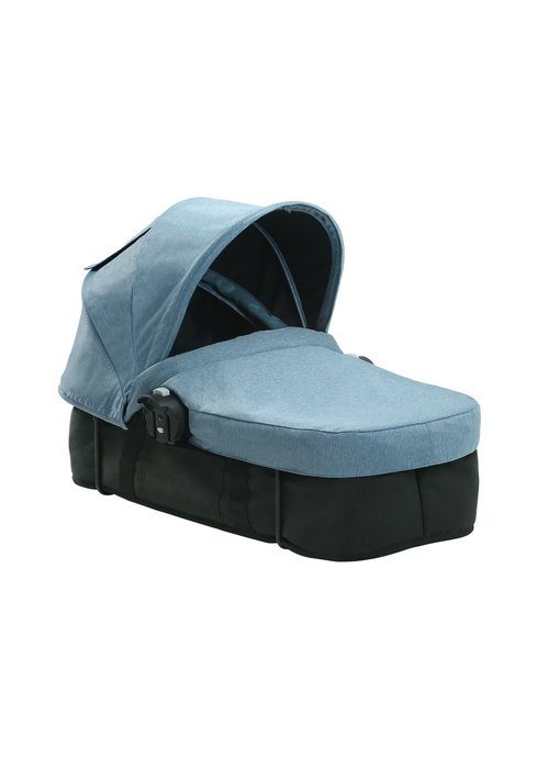 Baby Jogger 2020 Baby Jogger City Select Bassinet Kit In Lagoon