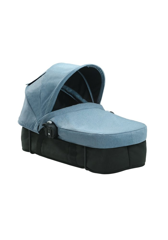 2020 Baby Jogger City Select Bassinet Kit In Lagoon