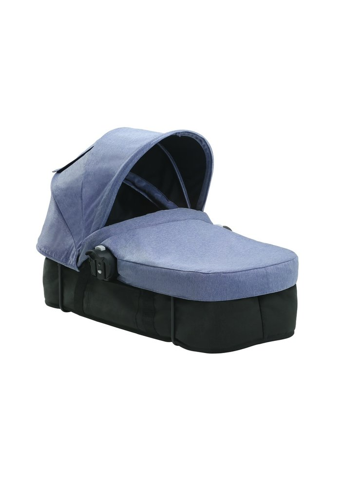2020 Baby Jogger City Select Bassinet Kit In Moonlight
