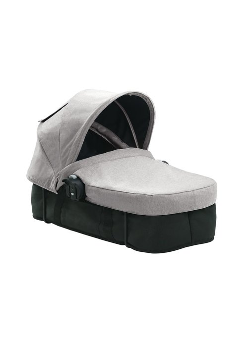 Baby Jogger 2020 Baby Jogger City Select Bassinet Kit In Paloma