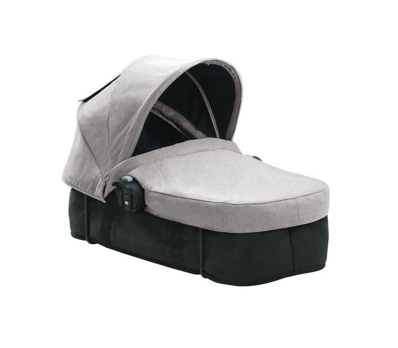 2020 Baby Jogger City Select Bassinet Kit In Paloma