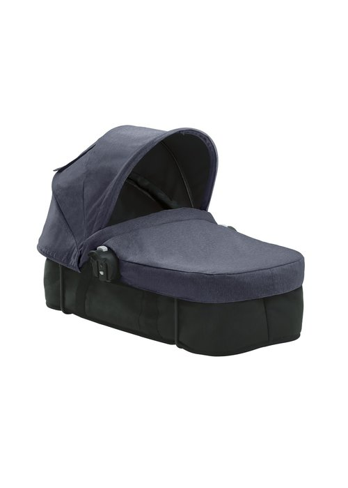 Baby Jogger 2020 Baby Jogger City Select Bassinet Kit In Carbon