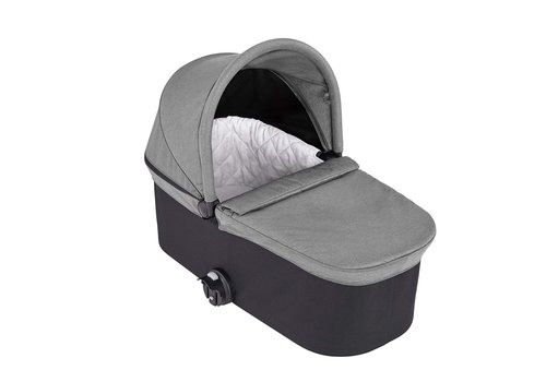 Baby Jogger 2020 Baby Jogger Ciy Select Deluxe Pram In Slate