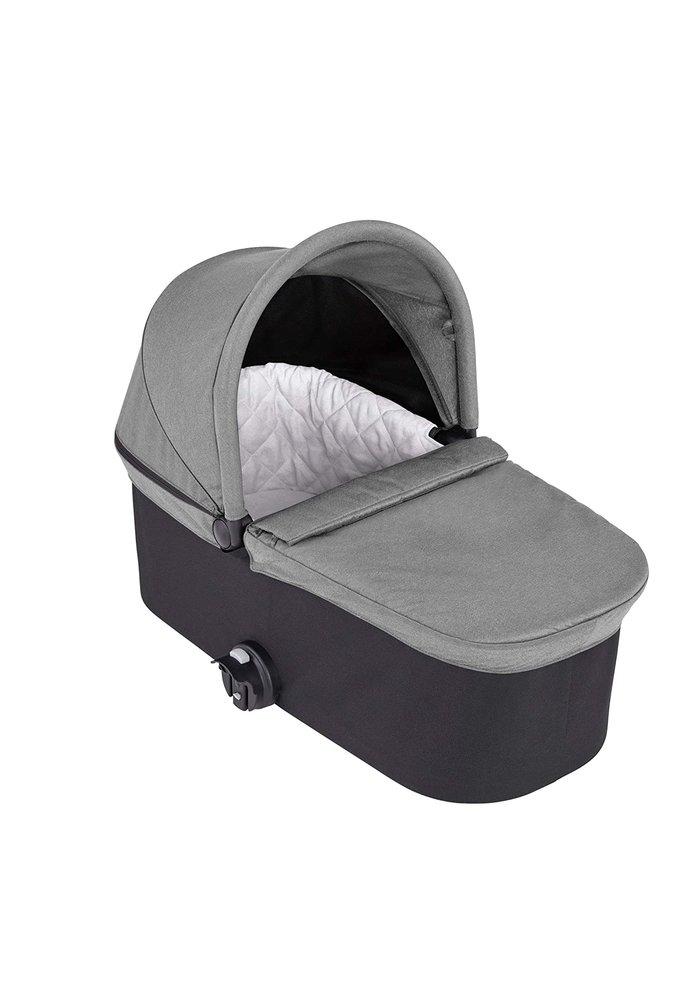 2020 Baby Jogger Ciy Select Deluxe Pram In Slate