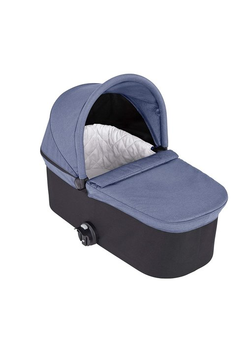 Baby Jogger 2020 Baby Jogger Ciy Select Deluxe Pram In Moonlight