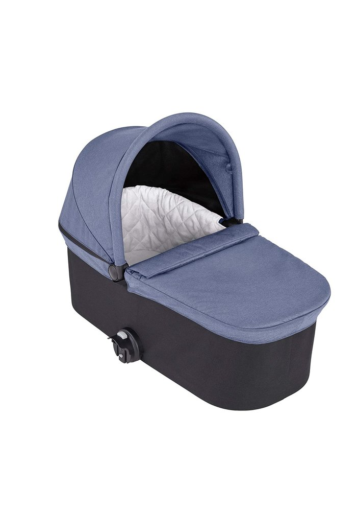 2020 Baby Jogger Ciy Select Deluxe Pram In Moonlight