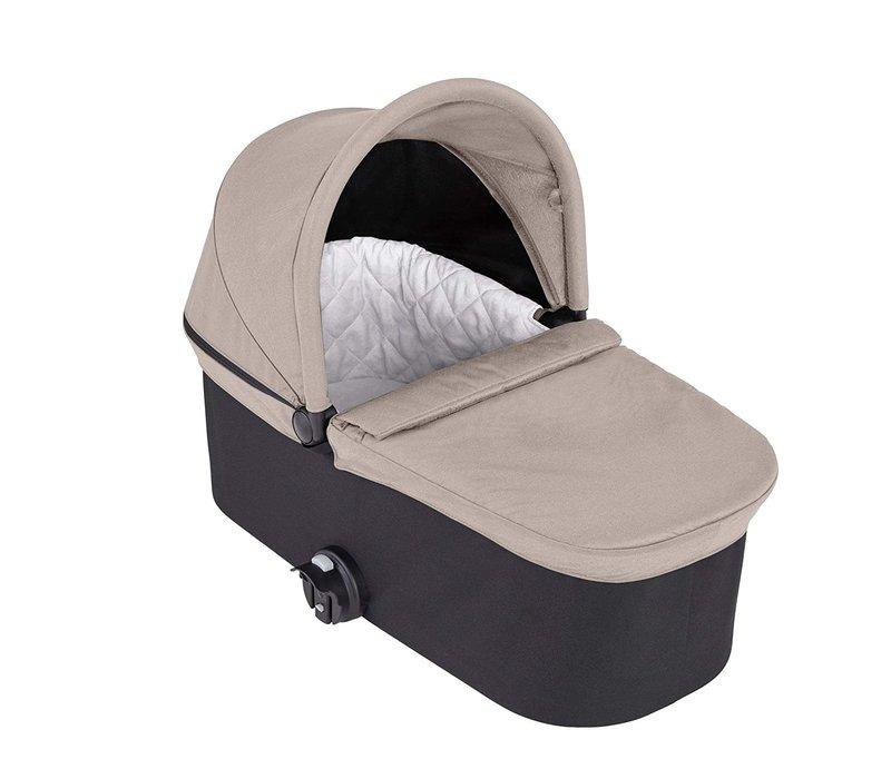 2020 Baby Jogger Ciy Select Deluxe Pram In Paloma