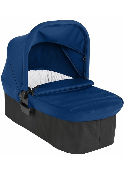 Baby Jogger 2020 Baby Jogger Bassinet In Windsor For City Mini, GT, Elite, Summit X3