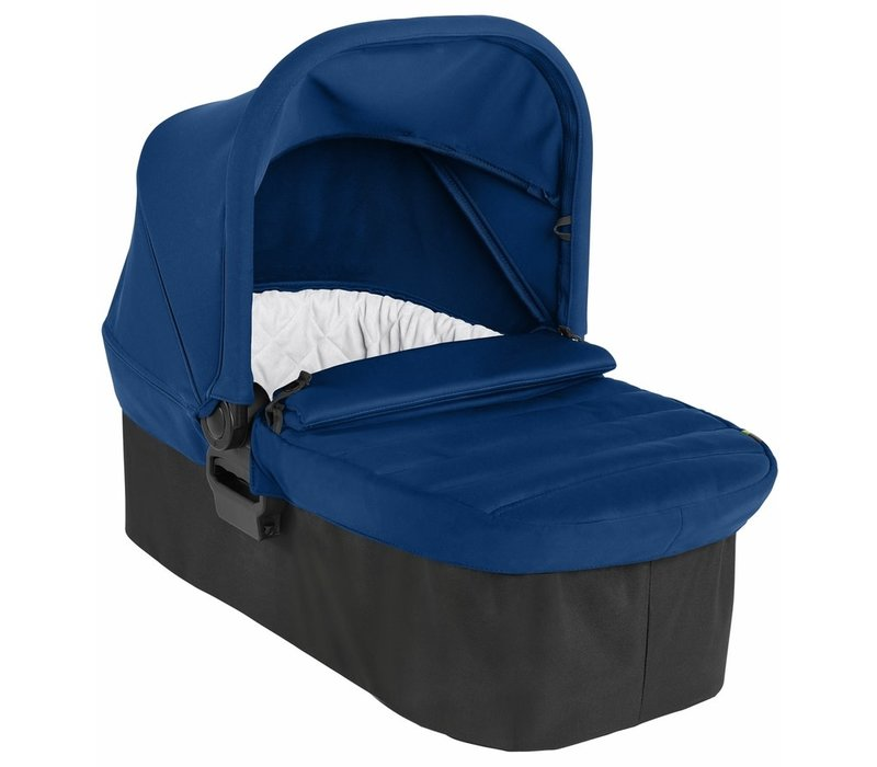 2020 Baby Jogger Bassinet In Windsor For City Mini, GT, Elite, Summit X3