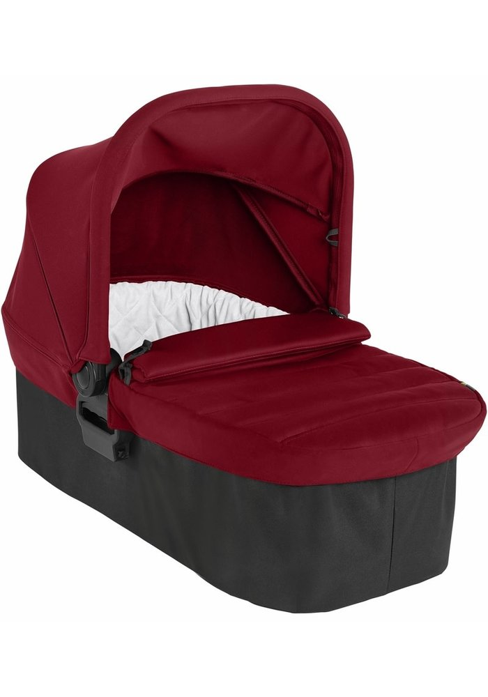 2020 Baby Jogger Bassinet In Ember For City Mini, GT, Elite, Summit X3