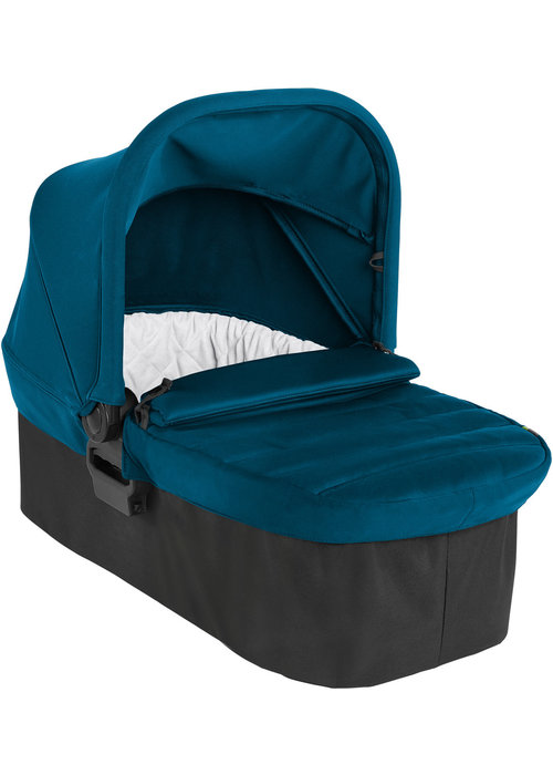Baby Jogger 2020 Baby Jogger Bassinet In Mystic For City Mini, GT, Elite, Summit X3