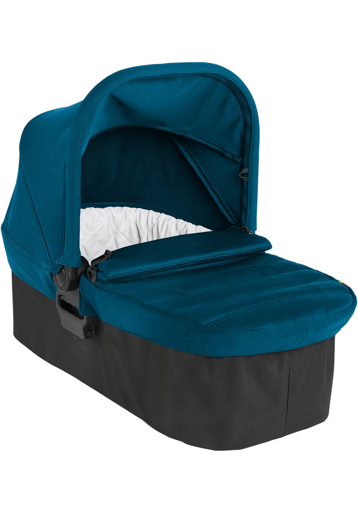 2020 Baby Jogger Bassinet In Mystic For City Mini, GT, Elite, Summit X3