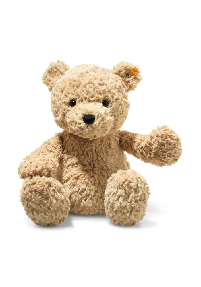 Steiff Jimmy Teddy Bear Light Brown
