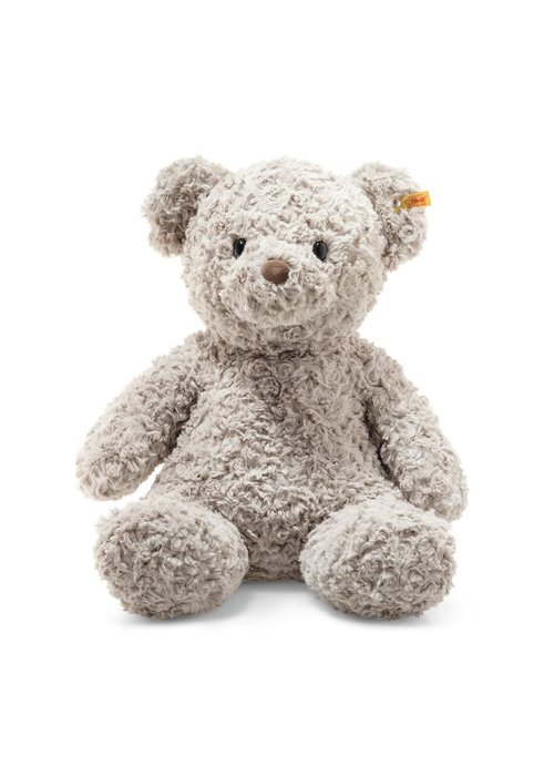 Steiff Steiff Honey Teddy Bear