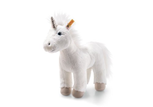 Steiff Steiff Unica Unicorn