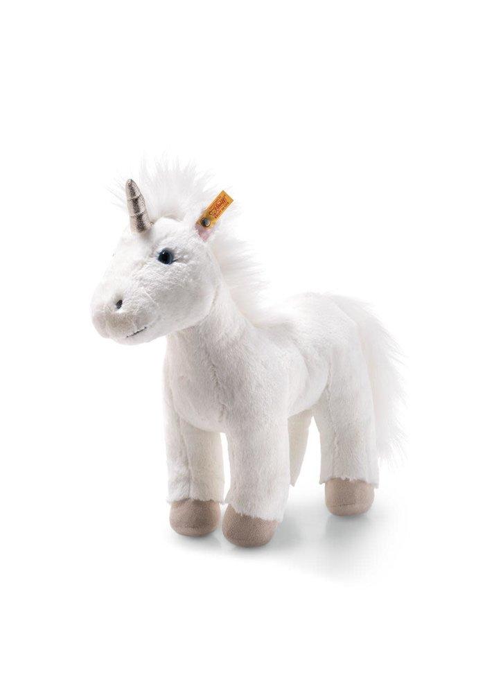 Steiff Unica Unicorn