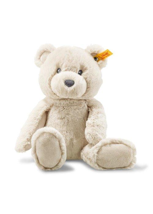 Steiff Steiff Bearzy Teddy Bear Beige