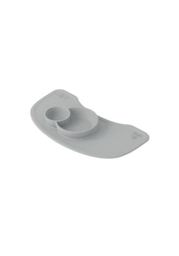 Stokke Silicone Mat Ezpz For Stokke Tray In Grey