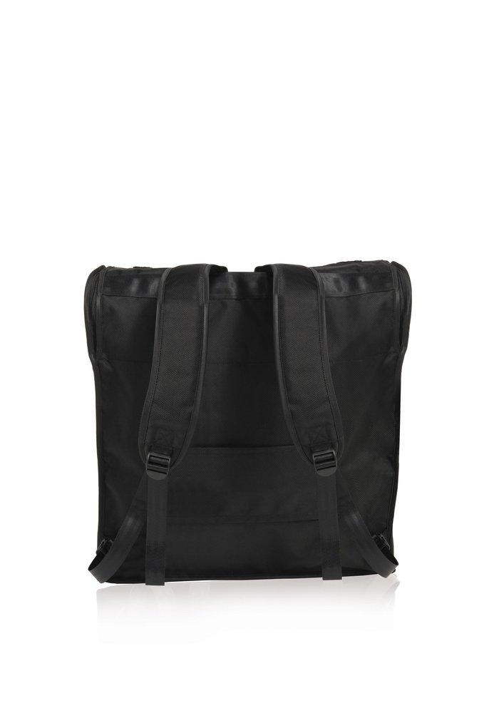 BABYZEN YOYO Travel Bag