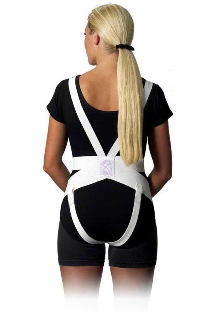 CLOSEOUT!! Prenatal Cradle Plus In Extra Petite