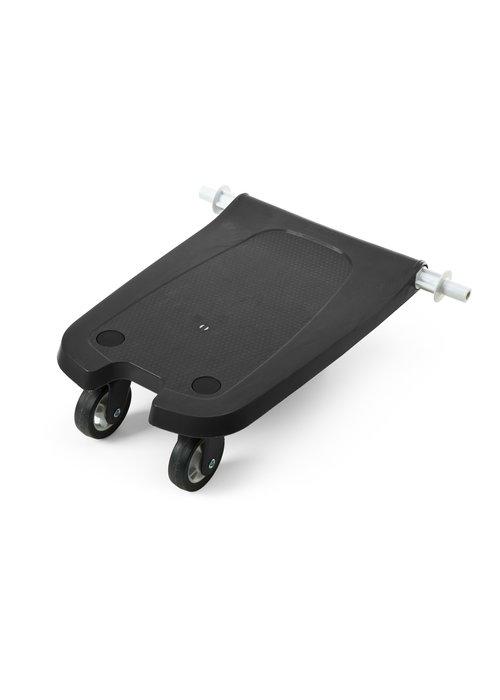 Stokke Stokke Xplory Glider Board Rider In Black