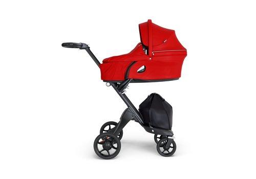 Stokke Stokke Xplory Carry cot Red (Stroller Frame Not Included)