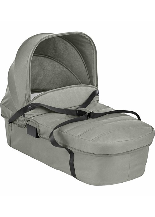 Baby Jogger 2020 Baby Jogger City Tour 2 Pram In Slate