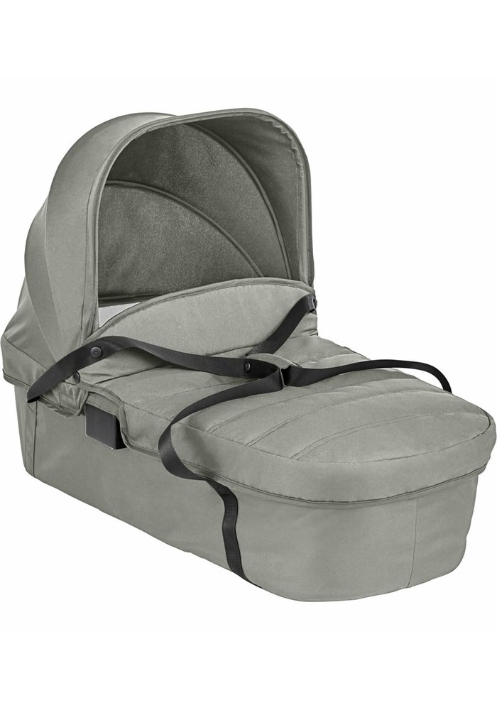 2020 Baby Jogger City Tour 2 Pram In Slate