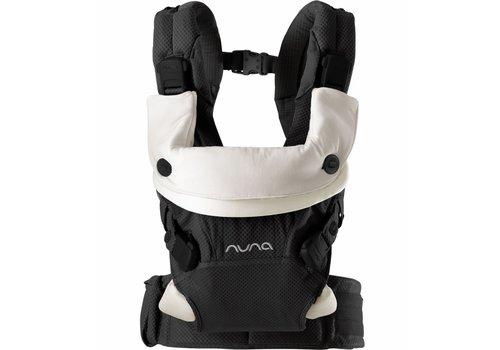 Nuna 2020 Nuna Cudl Baby Carrier In Night