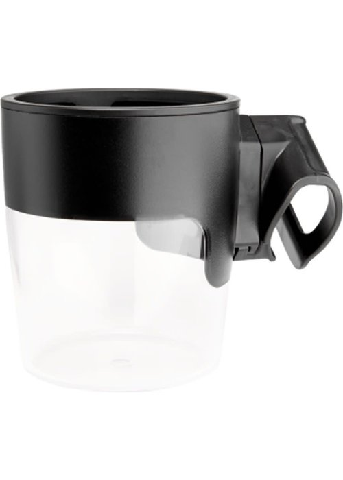 Nuna Nuna Mixx & Demi Cup Holder